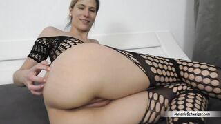 Német pornó